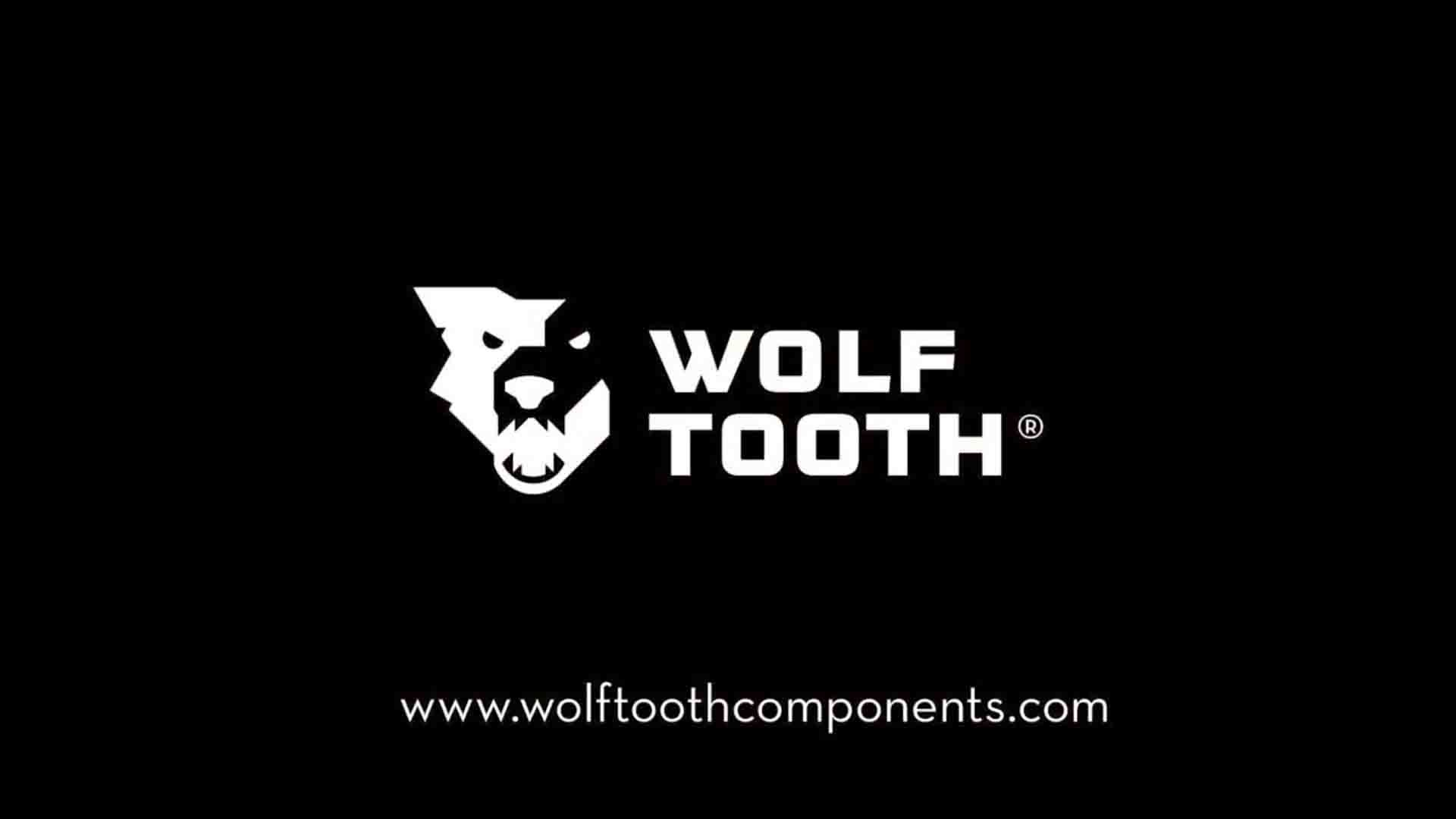 Wolf Tooth 8-Bit Pack Pliers Functions and Bit Removal Tips