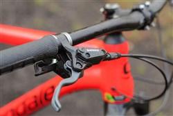 Cannondale Trail 3 29er Mountain Bike 2018 Brake