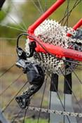Cannondale Trail 3 29er Mountain Bike 2018 Mech