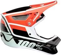 100% Aircraft Composite Full Face Helmet 2020