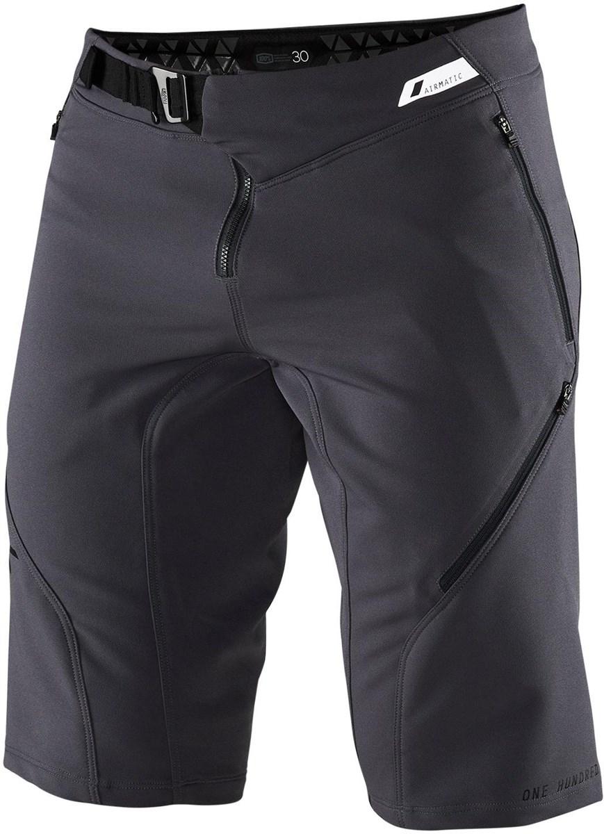 100% Airmatic Shorts | Bukser