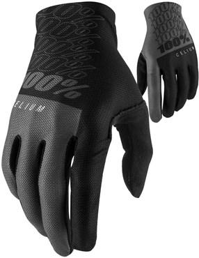 100% Celium Gloves