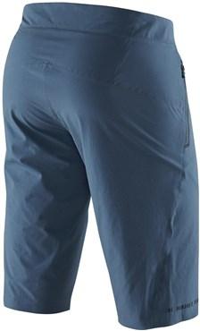 100% Celium Shorts