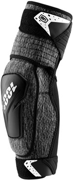 100% Fortis Elbow Guards | Amour