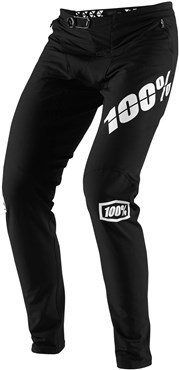 100% R-Core X Trousers