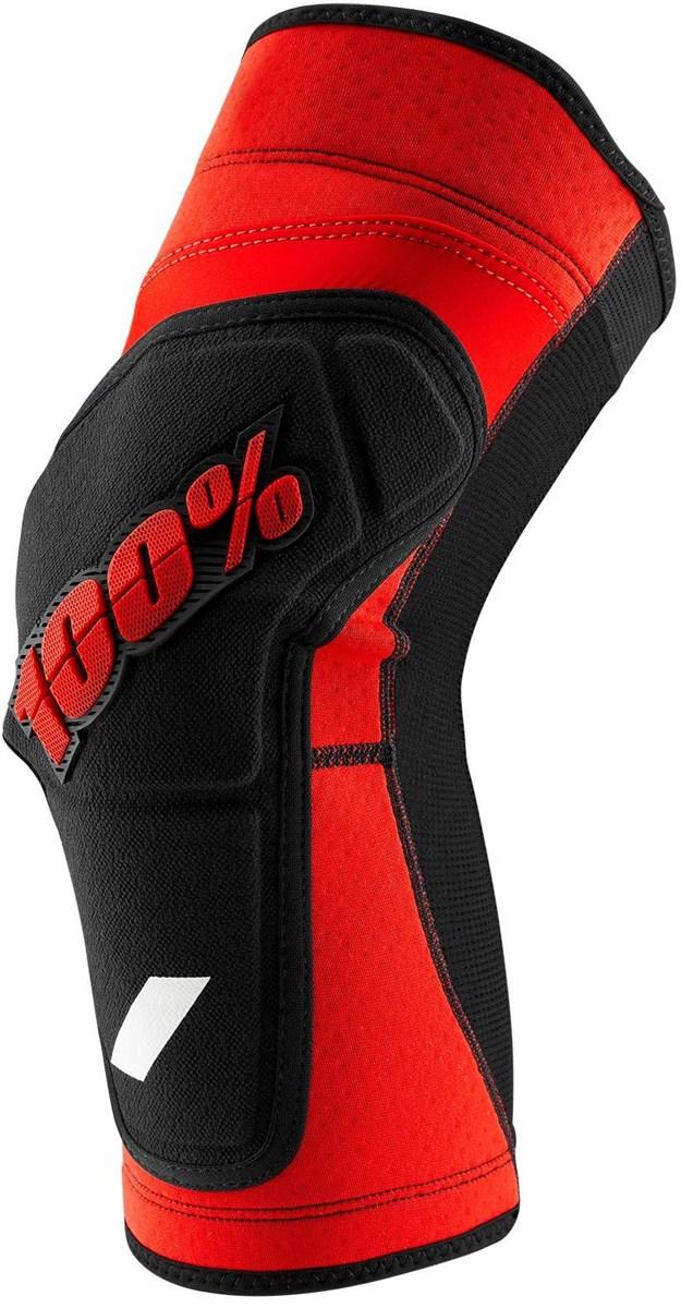 100% - Ridecamp | kropsbeskyttelse