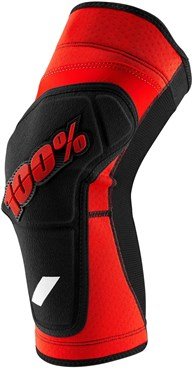 100% Ridecamp Knee Guards | Amour