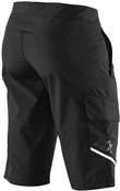 100% Ridecamp Shorts