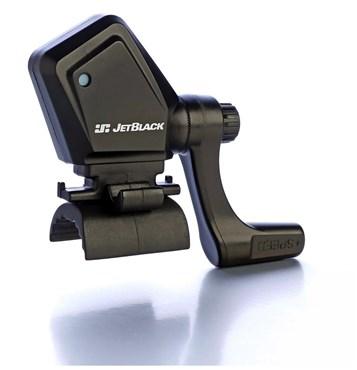 JetBlack Speed / Cadence Sensor - Dual Band Technology (Bluetooth / ANT+)