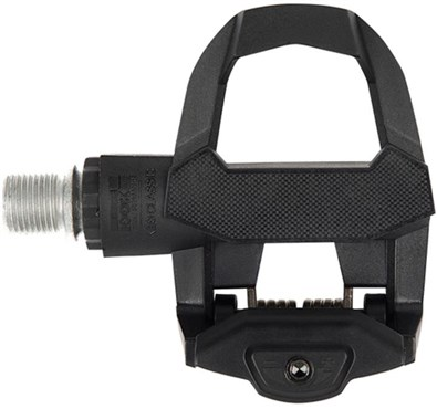Look KEO Classic 3 Clipless Road Pedals with KEO Cleats