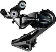 Product image for Shimano RD-R9100 Dura-Ace 11 Speed Rear Road Derailleur