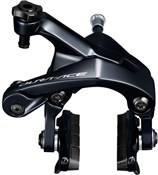 Product image for Shimano BR-R9100 Dura-Ace Brake Calliper