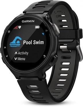 Garmin Forerunner 735XT Fitness Watch
