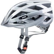 Product image for Uvex I-VO C MTB Cycling Helmet 2018