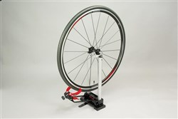 Minoura FT-1 Pro Portable Wheel Truing Stand