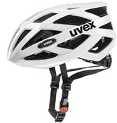 Product image for Uvex I-Vo Race Road Cycling Helmet 2017