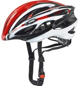 Uvex Race 1 Road Cycling Helmet