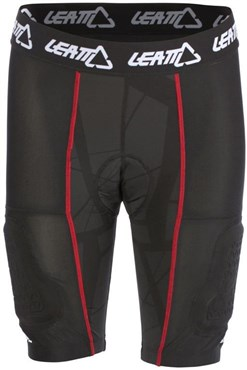 Leatt Impact Airflex Shorts