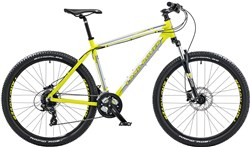 """Product image for Land Rover Six 50 Seres X 27.5"""" Mountain Bike 2018 - Hardtail MTB"""