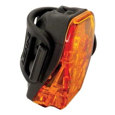 Lezyne Laser Drive 250 Rear Light