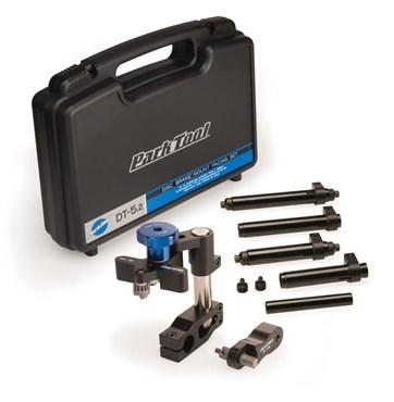 Park Tool DT-5.2 Disc Brake Mount Facing Tool