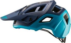 Leatt DBX 3.0 All-Mountain Helmet