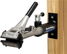 Park Tool Deluxe Wall-Mount Repair Stand With 100-3C Clamp