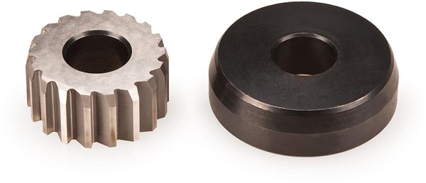 Park Tool 791 - Reamer & Spacer Set for Pressfit 30 Bottom Bracket Shells