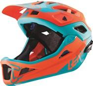 Product image for Leatt DBX 3.0 Enduro MTB Helmet
