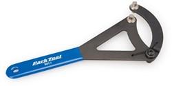 Park Tool BDT1 - Belt Drive Sprocket Remover