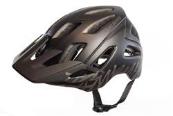 Specialized Ambush MTB Helmet
