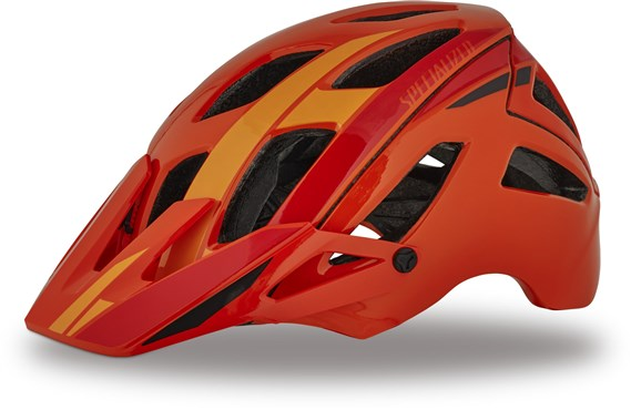Specialized Ambush MTB Helmet 2018