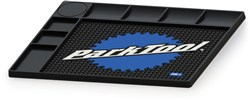 Product image for Park Tool OM1 Bench Top Overhaul Mat