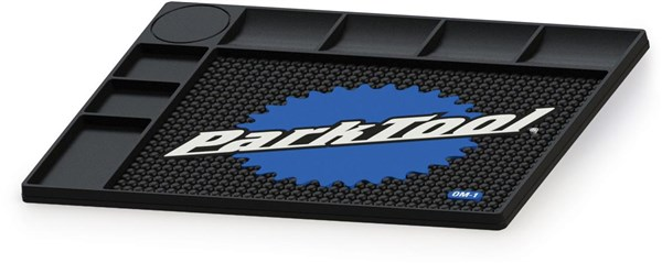 Park Tool OM1 Bench Top Overhaul Mat