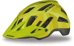 Specialized Ambush Comp MTB Helmet