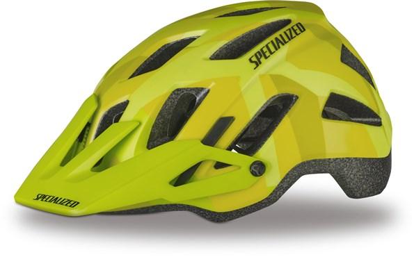 Specialized Ambush Comp MTB Helmet 2018