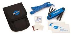 Park Tool WTK2 Essential Tool Kit