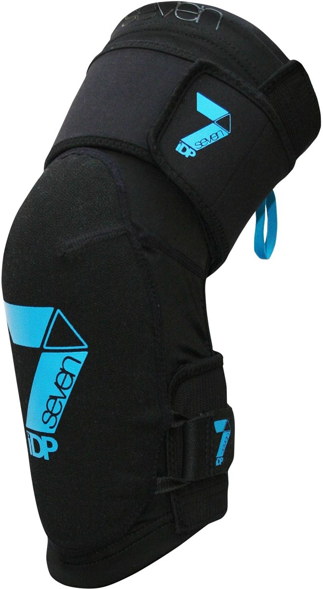 7Protection Transition Knee Wrap | Amour