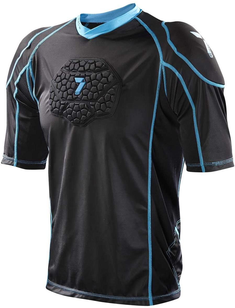7Protection Flex Body Protector | Amour
