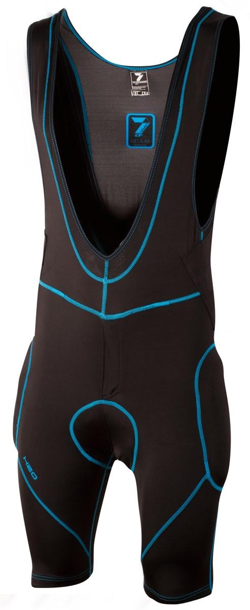 7Protection Hydro Bib Shorts | Trousers