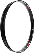 Stans NoTubes ZTR Hugo Fat Bike Rim