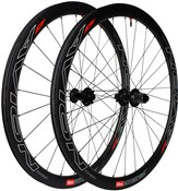 Stans NoTubes Avion Pro Disc Road Wheelset
