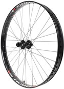 "Product image for Stans NoTubes Hugo 29"" Neo Wheelset"