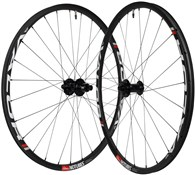 "Stans NoTubes Valor Team 27.5"" MTB Wheelset"