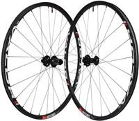 Stans NoTubes Valor Pro 29er MTB Wheelset