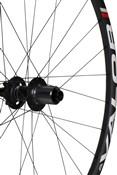 "Stans NoTubes Valor Pro 29"" MTB Wheelset"