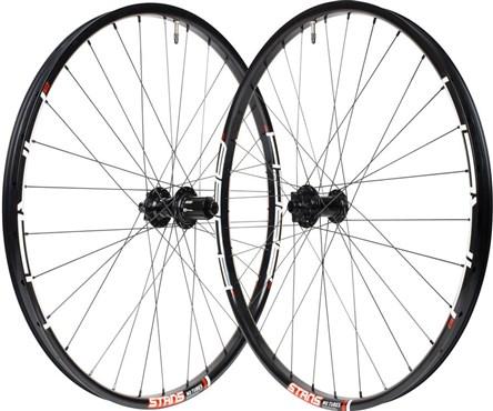 "Stans NoTubes Arch Mk3 29"" MTB Wheelset"