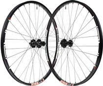 Stans NoTubes Arch Mk3 29er MTB Wheelset