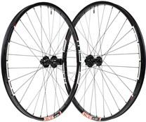 Stans NoTubes Flow Mk3 29er MTB Wheelset