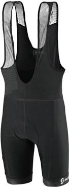 Scott Trail Underwear +++ Cycling Bib Shorts | Bukser